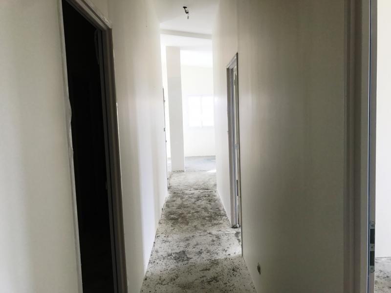 Sale empty room/storage Beaumont monteux 302000€ - Picture 10