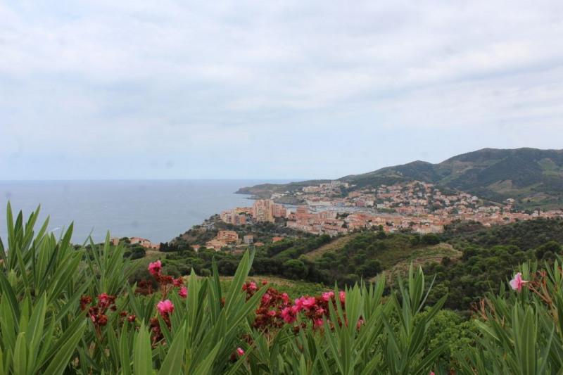 Vente maison / villa Banyuls sur mer 110000€ - Photo 6