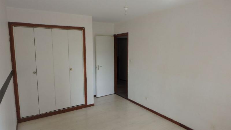 Rental apartment Toulouse 804€ CC - Picture 5