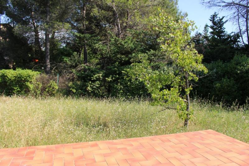 Vente maison / villa Lambesc 320000€ - Photo 5