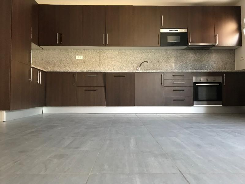 Vente appartement Meaux 209000€ - Photo 3
