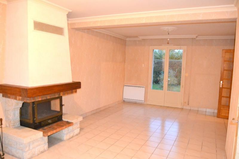 Sale house / villa Saint gilles 250800€ - Picture 2