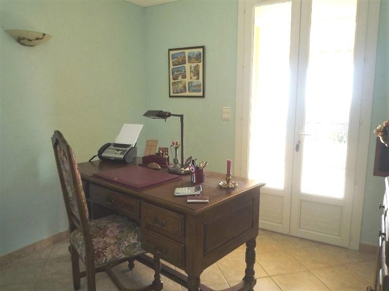 Immobile residenziali di prestigio appartamento Le lavandou 795000€ - Fotografia 5