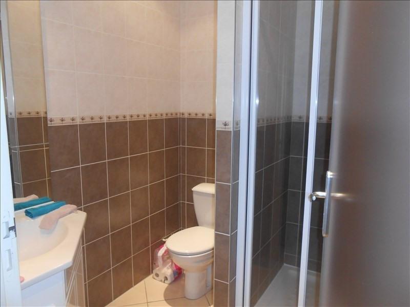 Produit d'investissement immeuble Montivilliers 435000€ - Photo 3