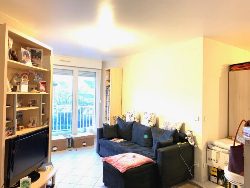 Rental apartment Melun 667€ CC - Picture 7