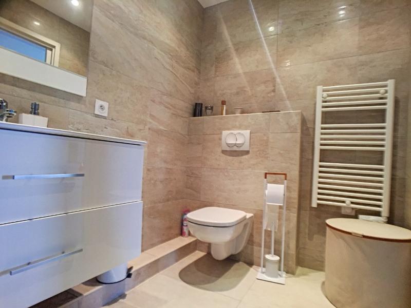Vente appartement Roquebrune-cap-martin 325000€ - Photo 9