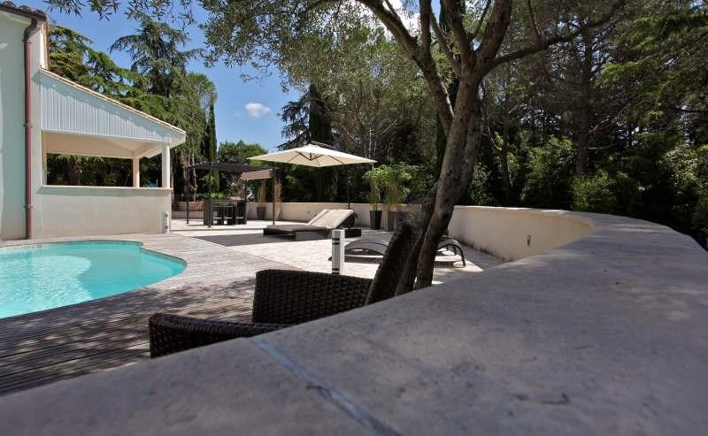 Vente de prestige maison / villa Castelnaudary 740000€ - Photo 4