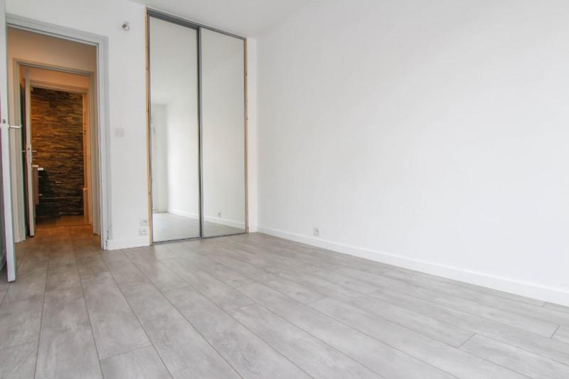 Venta  apartamento Bois colombes 304000€ - Fotografía 10