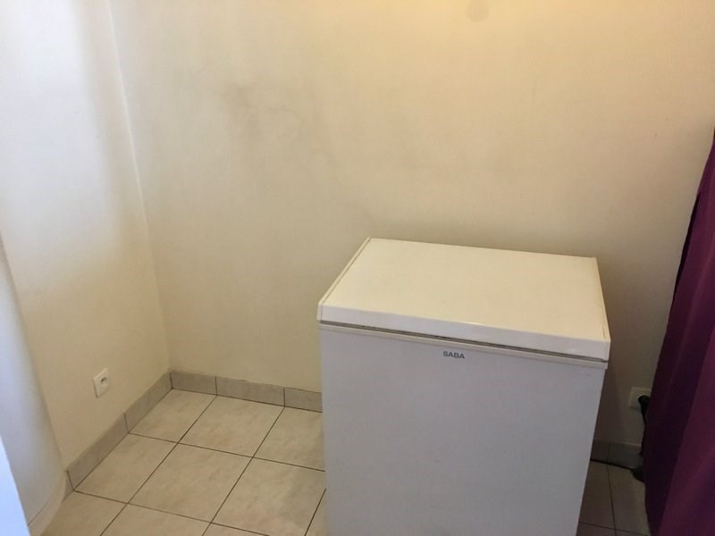 Sale apartment Claye souilly 210000€ - Picture 4
