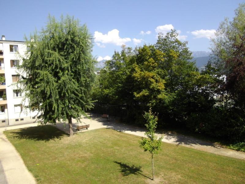 Location appartement Meylan 600€ CC - Photo 6