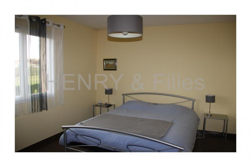 Sale house / villa Gimont /samatan 414000€ - Picture 12