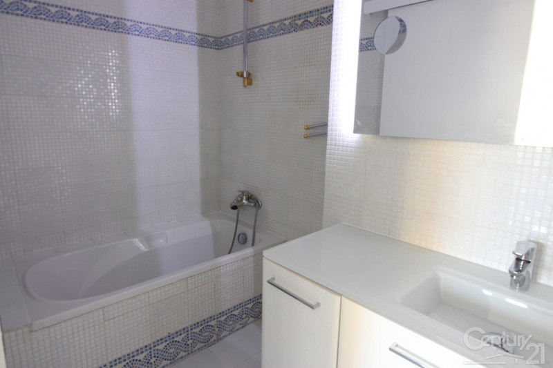 Venta  apartamento Deauville 320000€ - Fotografía 8