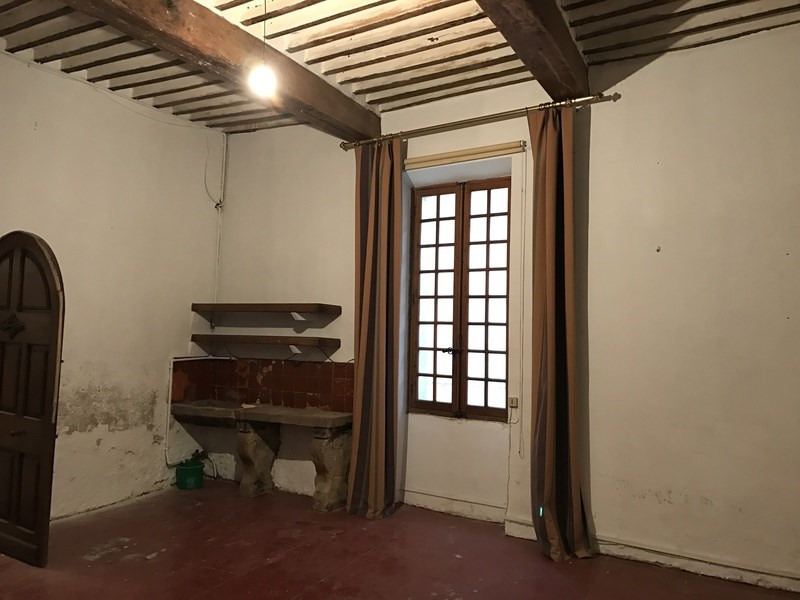 Vente maison / villa Carpentras 450000€ - Photo 7