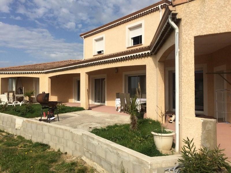 Vente maison / villa Tain-l'hermitage 260000€ - Photo 10