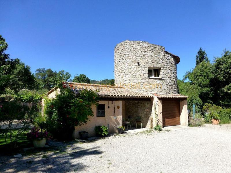 casa Le plan-de-la-tour 186000€ - Fotografia 2