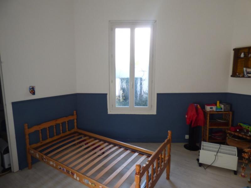 Vente maison / villa Saint andre de cubzac 194000€ - Photo 7