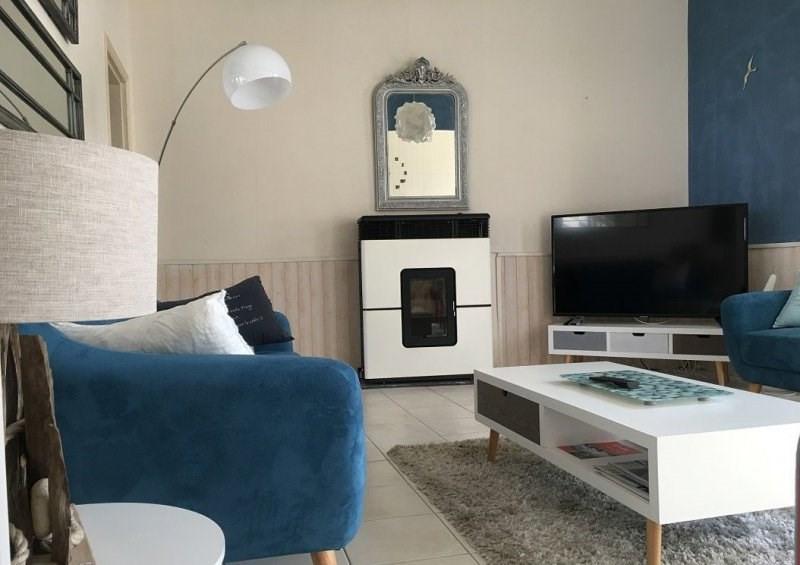 Deluxe sale house / villa Les sables d'olonne 561000€ - Picture 3