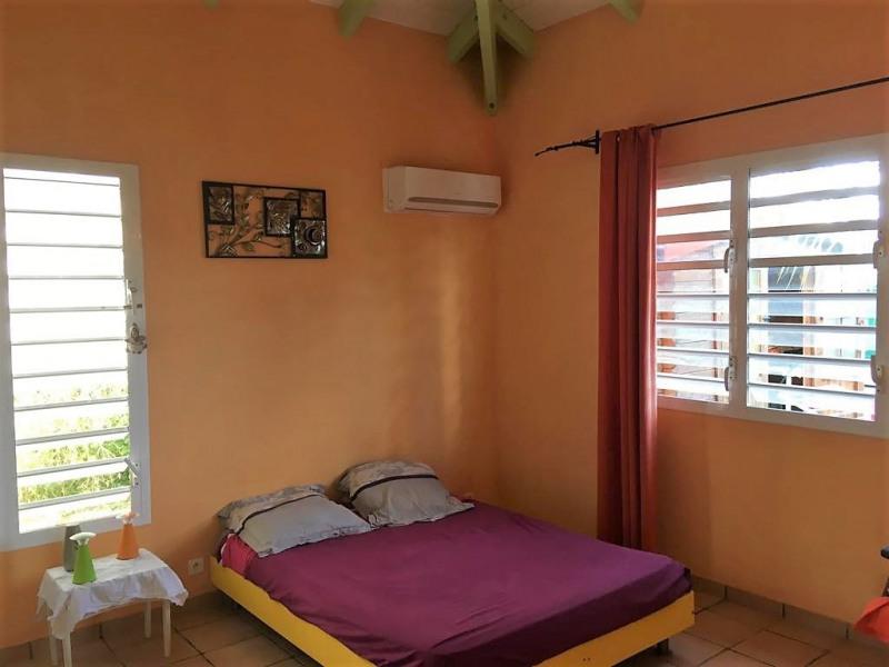 Vente maison / villa Saint francois 285000€ - Photo 6