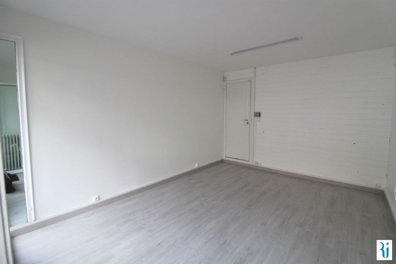 Rental empty room/storage Rouen 465€ CC - Picture 4