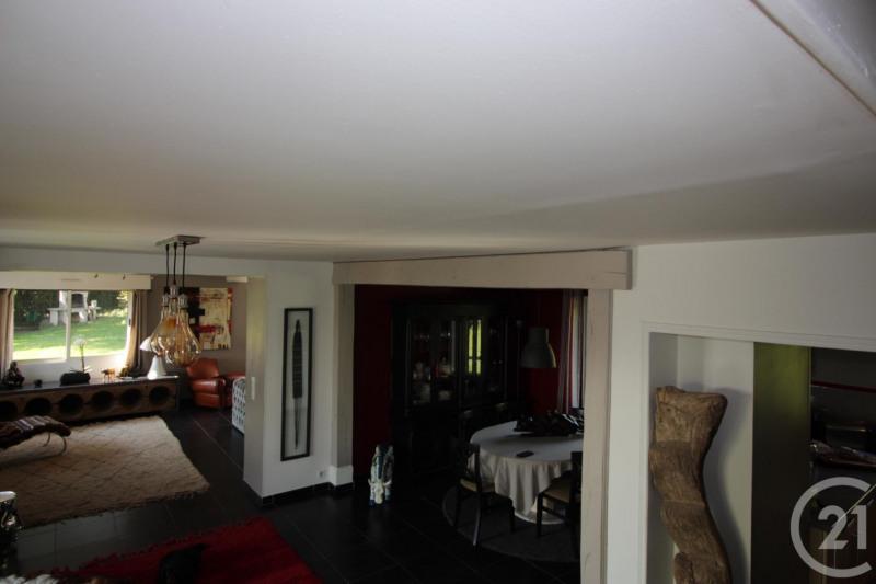 Vente maison / villa St arnoult 478000€ - Photo 14