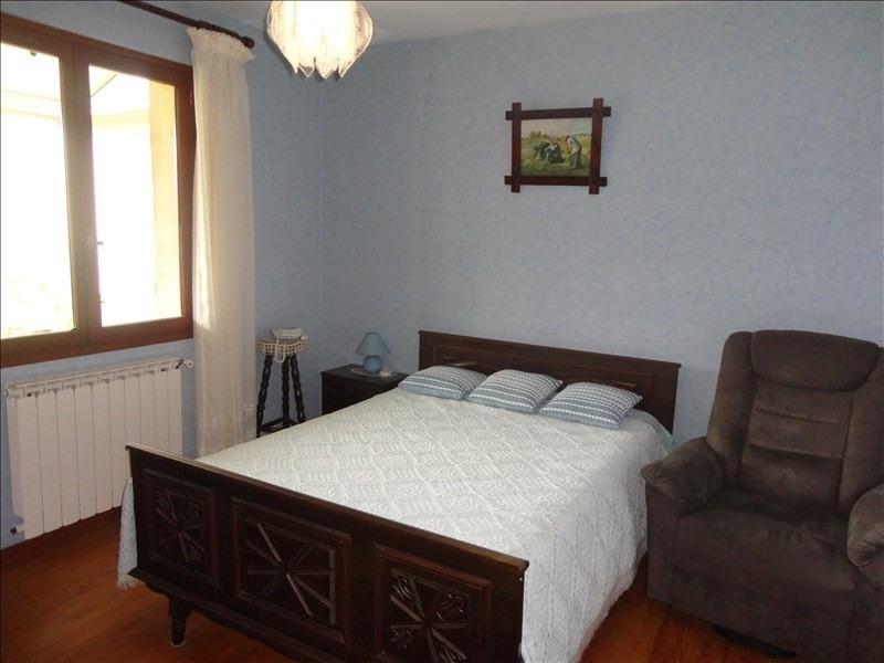 Sale house / villa Mirepoix 160000€ - Picture 7