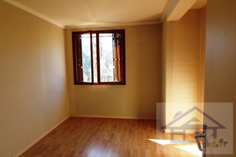 Vente appartement Saint germain en laye 279500€ - Photo 8