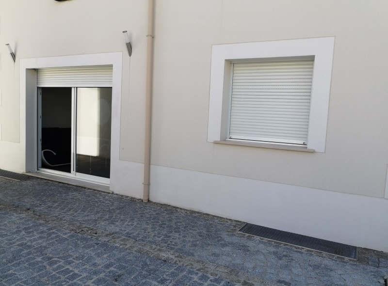 Venta  apartamento Sartrouville 229000€ - Fotografía 3