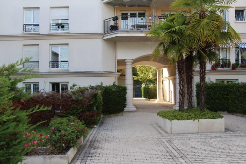 Vente appartement Le plessis robinson 599000€ - Photo 12