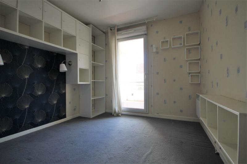 Location appartement Argenteuil 1111€ CC - Photo 5