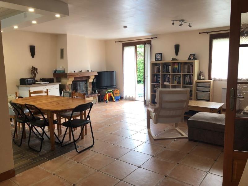 Vente maison / villa St clair sur epte 205800€ - Photo 4