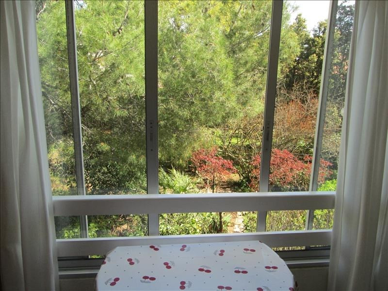 Vente appartement Sete 66000€ - Photo 1