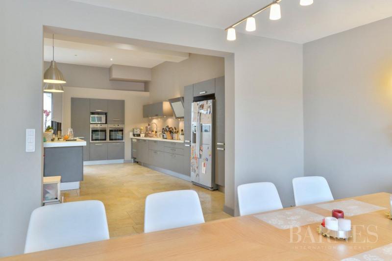 Deluxe sale house / villa Champagne-au-mont-d'or 1590000€ - Picture 4