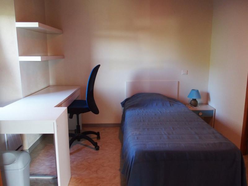 Location appartement Le chambon sur lignon 310€ CC - Photo 2