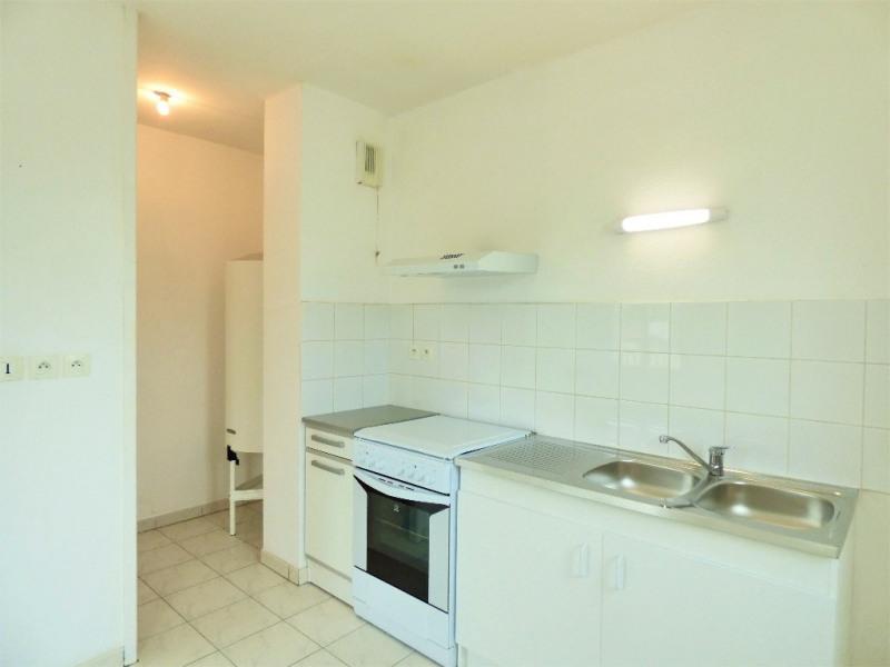 Aрендa квартирa Saint sulpice et cameyrac 650€ CC - Фото 3
