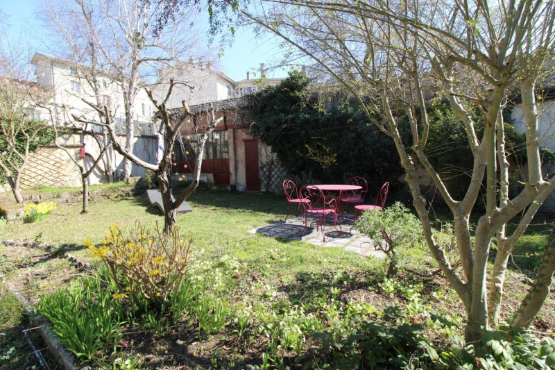 Vente maison / villa St marcellin 465 000€ - Photo 4