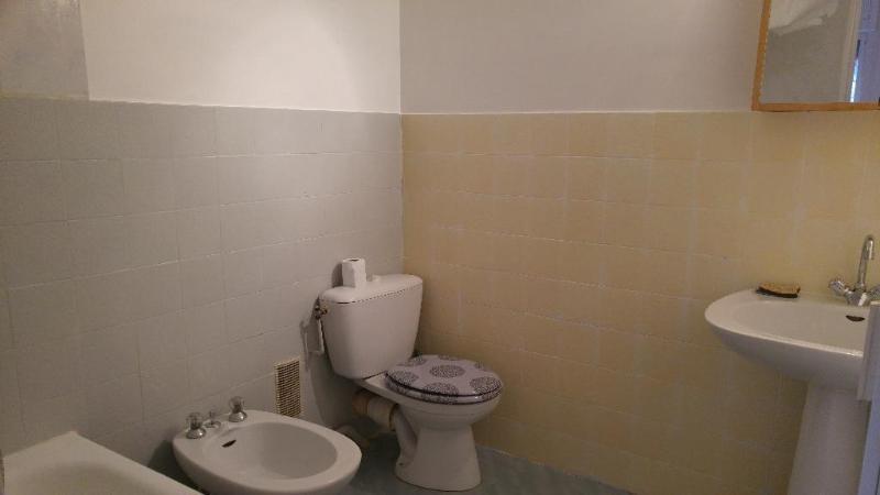 Location appartement Aix en provence 661€ CC - Photo 5