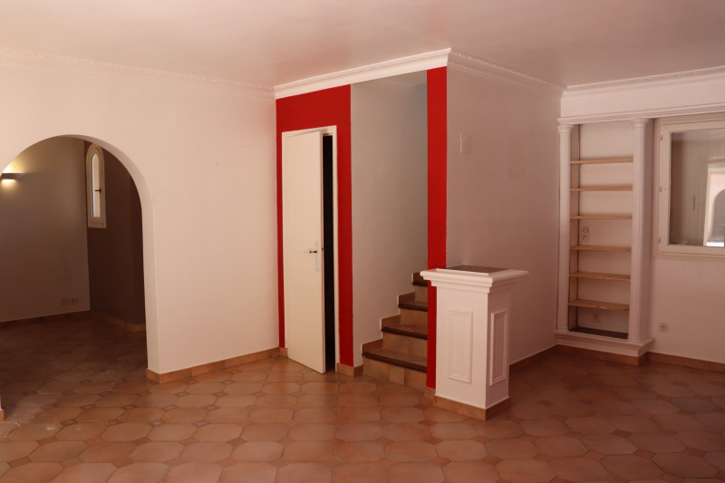 Location maison / villa Cavalaire sur mer 1900€ CC - Photo 7