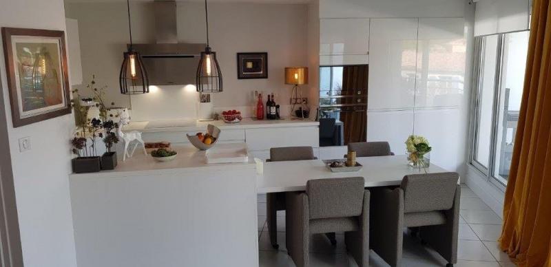 Vente appartement Chateau d olonne 345000€ - Photo 4
