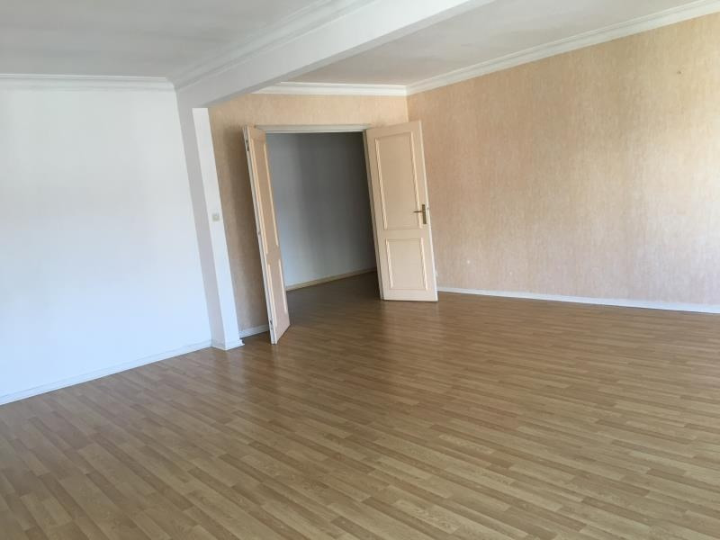 Location appartement Toulouse 1 650€ CC - Photo 4