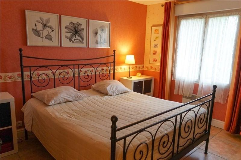 Vente maison / villa St andre de cubzac 443000€ - Photo 9