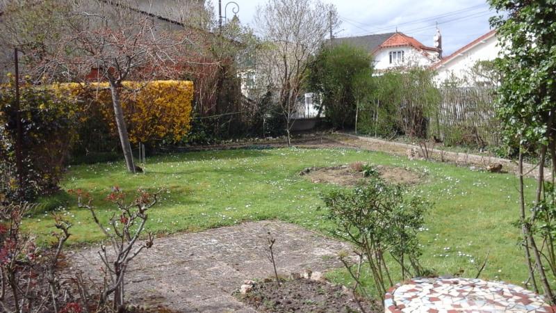Vente terrain Vigneux-sur-seine 196000€ - Photo 2