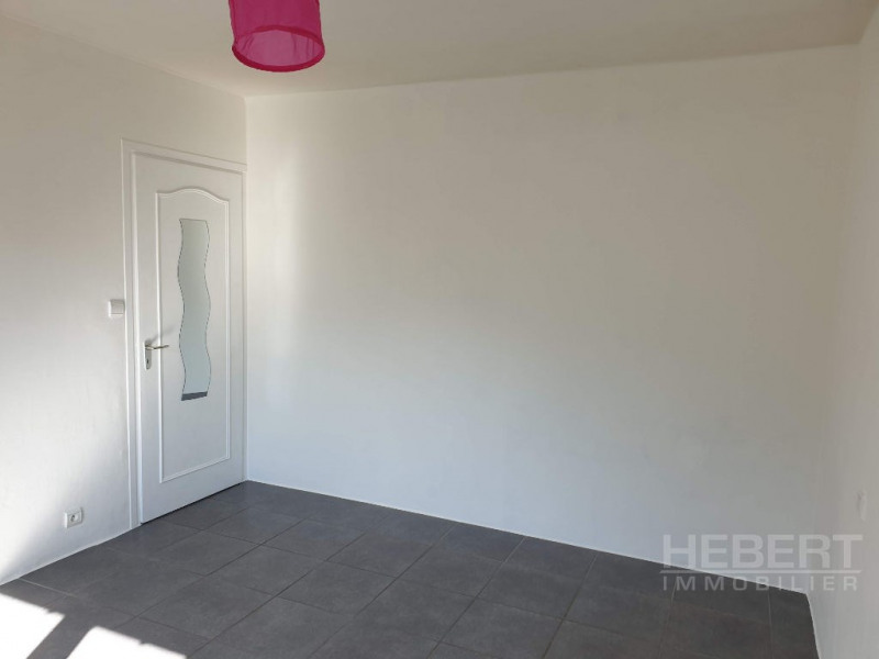 Location appartement Sallanches 750€ CC - Photo 11