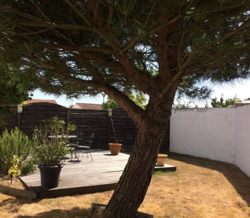Vente maison / villa Olonne sur mer 465000€ - Photo 10