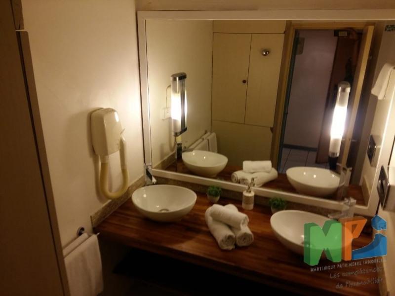 Sale apartment Les trois ilets 152600€ - Picture 4