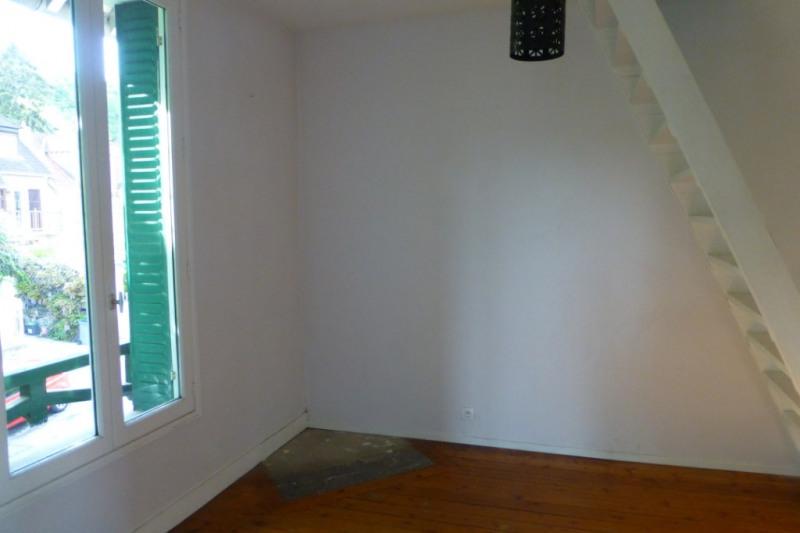 Vendita casa Medan 285000€ - Fotografia 7