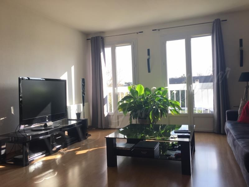 Sale apartment Chantilly 288 000€ - Picture 4