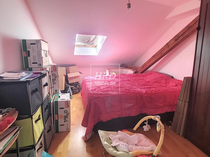 Affitto appartamento Traenheim 680€ CC - Fotografia 6