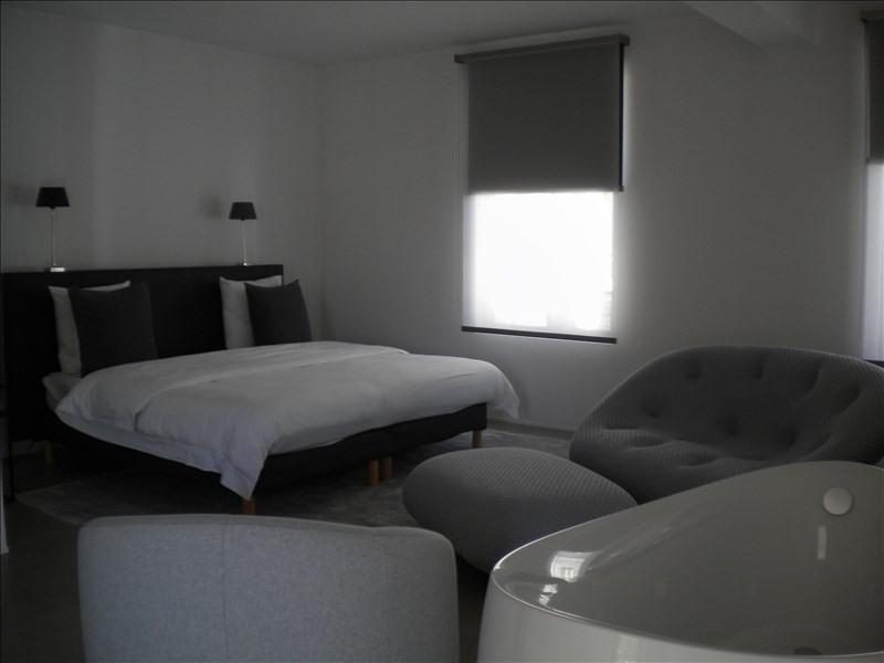Vente maison / villa Vendome 334000€ - Photo 11