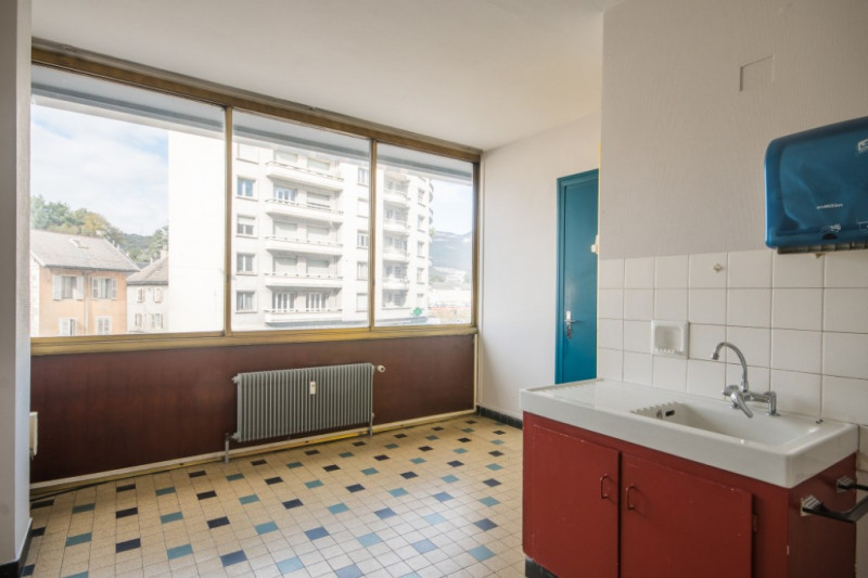 Vente appartement Chambery 224 700€ - Photo 4