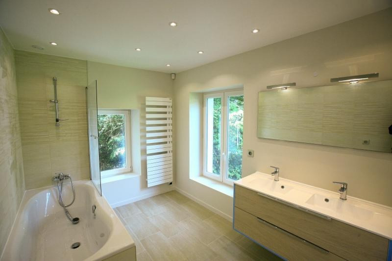 Deluxe sale house / villa Houdan 1170000€ - Picture 10